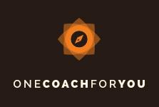 oneCoachforYou -